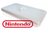 Posible nueva Nintendo DS en camino
