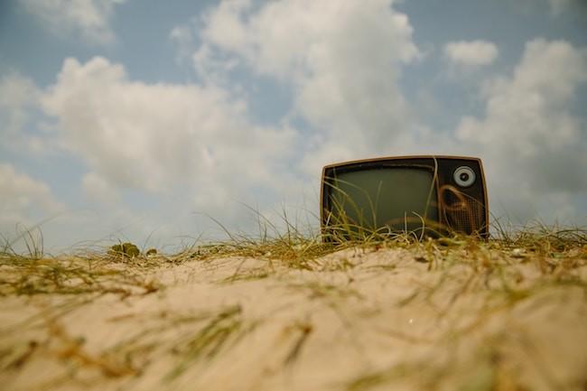 Las mejores series que nos marcaron de 2000 a 2010: 25 recomendaciones de los editores de Xataka para este verano
