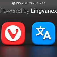 Vivaldi 4.0 para Android recorta distancia con Google Chrome incluyendo traducción de páginas web
