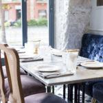 Gigi Meet Bar, un sofisticado y encantador restaurante en Chamberí