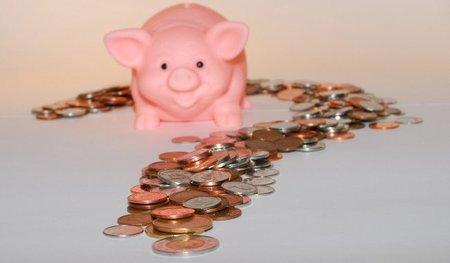 Las ofertas locales son una oportunidad de promoción para la empresa no un servicio de bajo coste