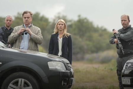 'Homeland' tendrá séptima y octava temporada (y Showtime también renueva 'Ray Donovan')