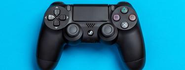 Cómo conectar el mando de PS4 al móvil para usarlo con Remote Play