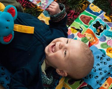 Tratamientos de la epilepsia infantil