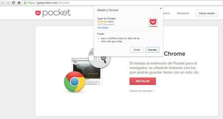 Chrome Buscador 1024x549