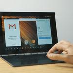 Lenovo Yoga Book, primeras impresiones: un producto que se adapta a tus necesidades