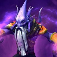 Dota 2 de la A a la Z: La guía y el gameplay de Dark Seer 7.02