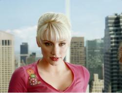 Spiderman 3, más fotos de la película
