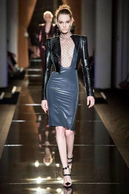 Versace Alta costura 2013/2014