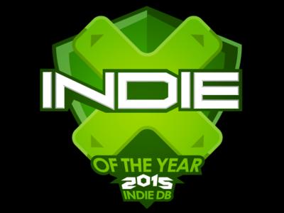 El Juego Indie del Año 2015 va para...