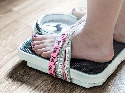 Los trastornos de la alimentación: así funciona cada uno de ellos