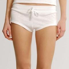 mango-coleccion-de-ropa-intima-primavera-verano-2010