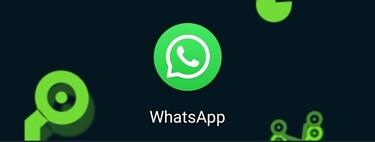 Nuevas condiciones y política de WhatsApp: qué ha cambiado desde el 15 de mayo y qué pasa si no las aceptas