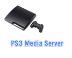 ps3-media-server