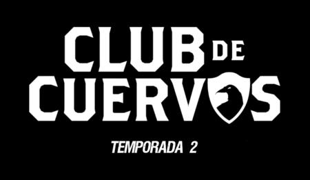 Aquí el trailer de la segunda temporada de Club de Cuervos