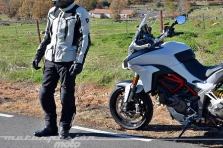 Ducati Multistrada 1200 S 096
