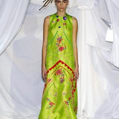 Foto 17 de 17 de la galería josep-font-alta-costura-primaveraverano-2008 en Trendencias