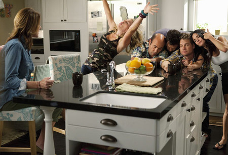 CougarTown_2