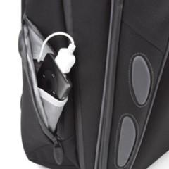 Foto 1 de 4 de la galería mochilas-para-usar-el-iphone-sin-sacarlo-por-dicota en Trendencias Lifestyle