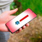 Qué está pasando en Android: de las aplicaciones que se cierran a los problemas de WebView