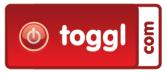 Toggl, siguiendo el tiempo de nuestros proyectos