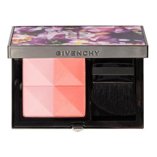 GIVENCHY Prisme Blush Colorete