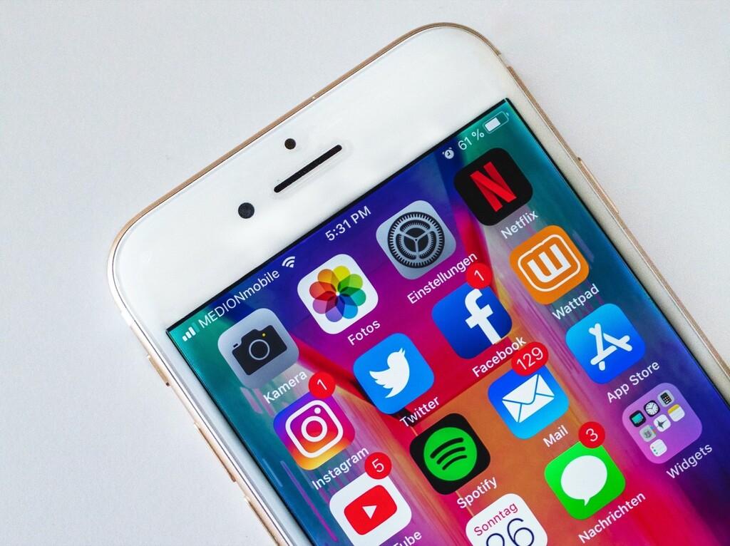 Pánico entre los anunciantes de Facebook: la efectividad de los anuncios en el iPhone cae en picado