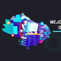 Mejor computadora de escritorio, vota por tu favorito en los Premios Xataka México 2020