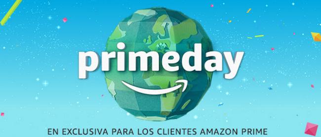 Las mejores ofertas en smartphones y accesorios del Amazon Prime Day [Finalizado]