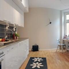 Foto 9 de 9 de la galería casas-que-inspiran-aprovechar-la-luz-y-el-espacio en Decoesfera