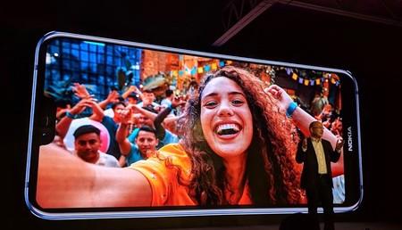 """""""Los usuarios no están preparados para gastarse 1.000 euros año tras año en un móvil nuevo"""": Florian Seiche, CEO de HMD Global (Nokia)"""