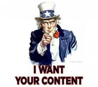 Cómo fidelizar a sus clientes gracias a un buen contenido