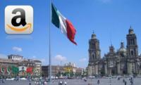 Amazon abre su Kindle Store en Mexico