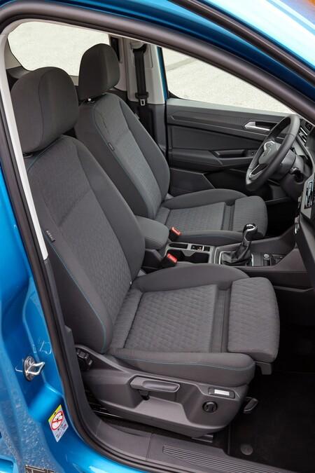 Volkswagen Caddy 2021 Prueba Contacto 016