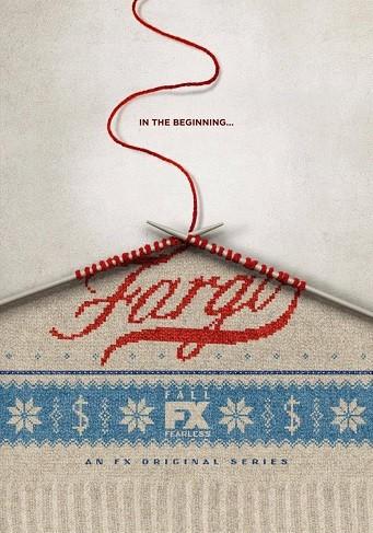 'Fargo', nuevo y prometedor tráiler de la esperada segunda temporada