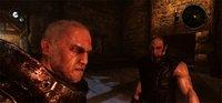 'Canción de hielo y fuego': se confirma el RPG a manos de Cyanide
