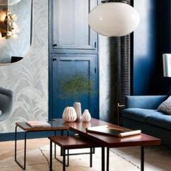 Foto 13 de 13 de la galería hotel-henriette-1 en Trendencias Lifestyle