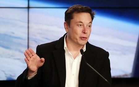 Así descubre Elon Musk si un candidato le miente en una entrevista de trabajo: en qué consiste la gestión asimétrica de la información