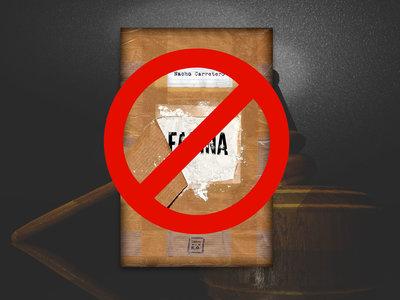 El secuestro de un libro en la era del ebook: el caso Fariña y lo que ha llegado a hacer Amazon con Kindle