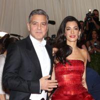 Los hombres más elegantes de la Gala Met 2015: los que mejor lucen en smoking