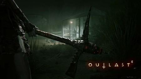 El terror no se quiere alejar, Outlast 2 nos muestra su trailer de lanzamiento