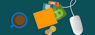 PayPal, Revolut y TransferWise, las aplicaciones más populares para transferir dinero en España y Europa según NimbleFins