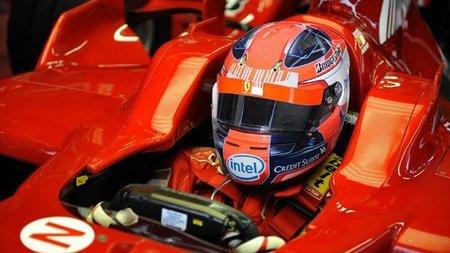 Los rumores apuntan a un intercambio de pilotos entre Renault y Ferrari