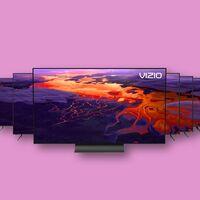 38,4 millones de dólares: Vizio gana casi tanto con la publicidad en sus TVs como por vender TVs