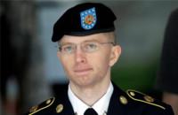 Bradley Manning, condenado a 35 años de cárcel por las filtraciones a Wikileaks