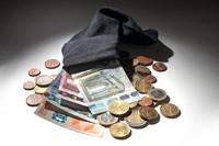 ¿En qué consisten los fondos de titulización para pymes?