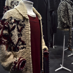 Foto 40 de 41 de la galería isabel-marant-para-h-m-la-coleccion-en-el-showroom en Trendencias