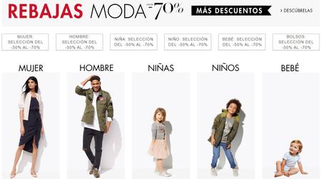 ¡Que tiemble Asos! Amazon, a punto de lanzar su propia marca de moda en el Reino Unido