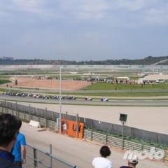 Foto 13 de 51 de la galería matador-haga-wsbk-cheste-2009 en Motorpasion Moto