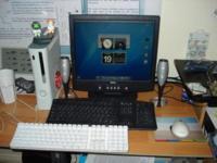 OS XBox 360